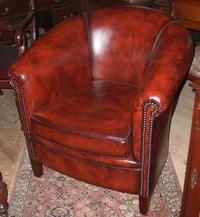 sessel sofas couches antik m bel antiquit ten alling bei m nchen zwischen m nchen starnberg. Black Bedroom Furniture Sets. Home Design Ideas