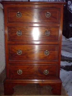 kleinm bel antik m bel antiquit ten alling bei m nchen. Black Bedroom Furniture Sets. Home Design Ideas