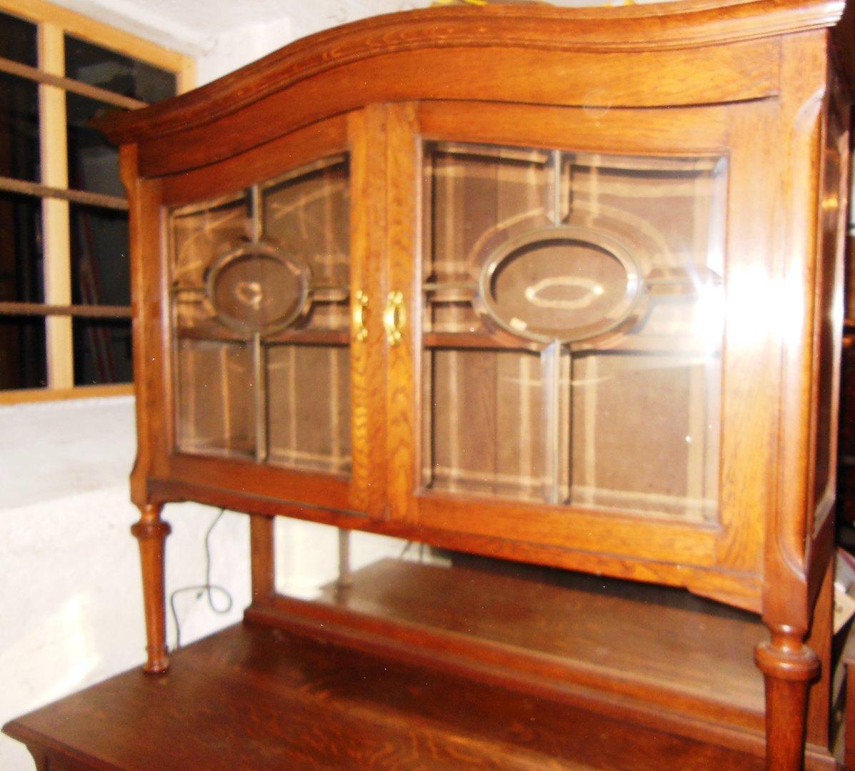 Awesome Nobilia Küche Primo Images - Farbideen fürs Wohnzimmer ...