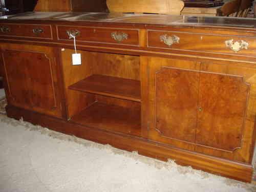 anrichten sideboards antik m bel antiquit ten alling. Black Bedroom Furniture Sets. Home Design Ideas