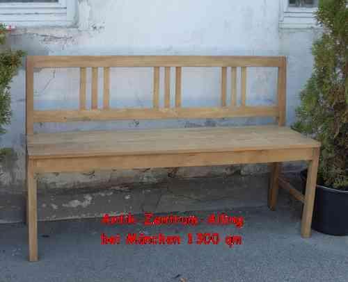 englische gartenbank eisen 004532 eine interessante idee f r die gestaltung einer. Black Bedroom Furniture Sets. Home Design Ideas