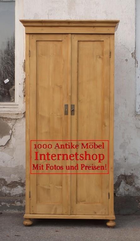 Küchenschrank schmal  Küchenschrank Schmal | ambiznes.com
