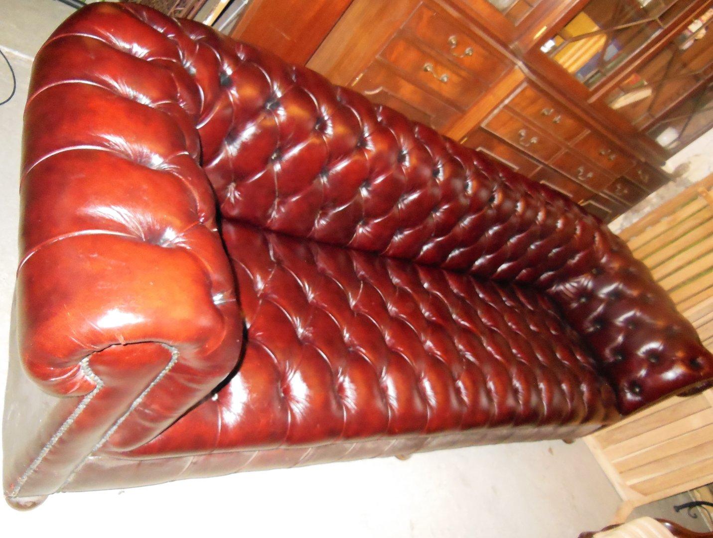 sofa antik gebraucht beautiful full size of sofa bretz sofa burostuhl cor u sofas couch monster. Black Bedroom Furniture Sets. Home Design Ideas
