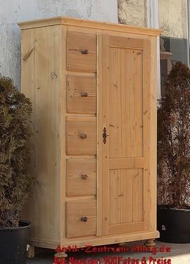 brotschrank antik m bel antiquit ten alling bei m nchen zwischen m nchen starnberg. Black Bedroom Furniture Sets. Home Design Ideas