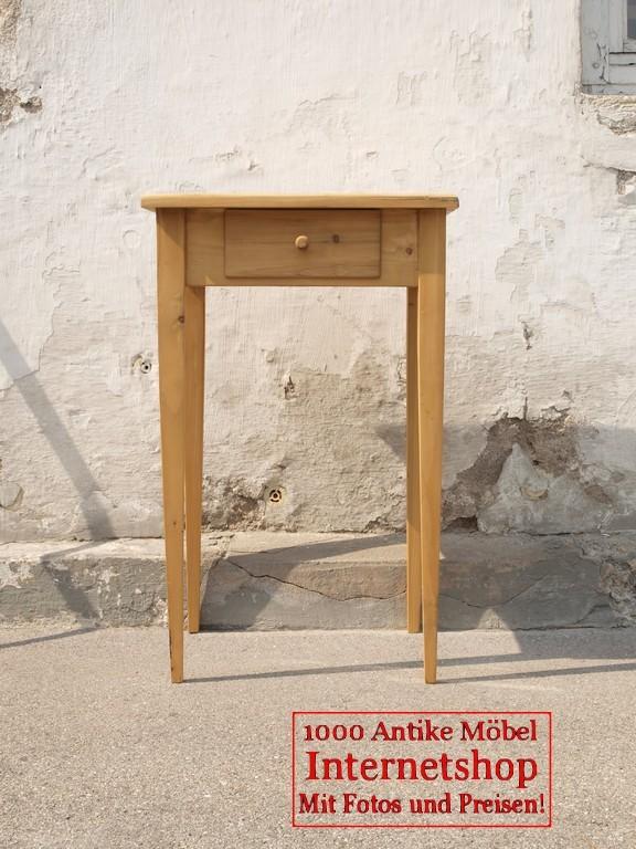 Kleiner Tisch. Cheap Kleiner Tisch Mit Stuhlen Kleiner Esstisch Und ...