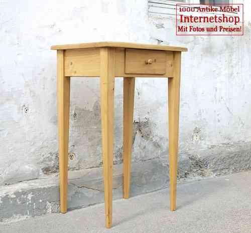 Tische - Antik Möbel Antiquitäten Alling Bei München Zwischen