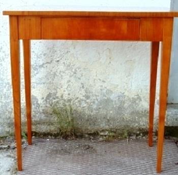 konsolen antik m bel antiquit ten alling bei m nchen zwischen m nchen starnberg. Black Bedroom Furniture Sets. Home Design Ideas