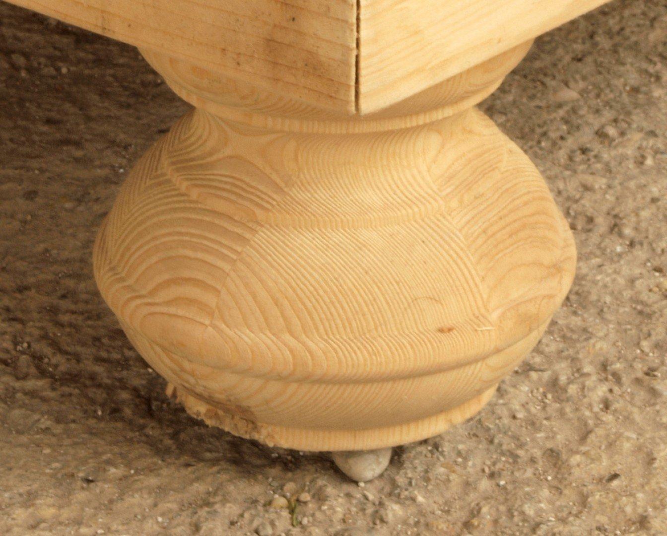Bauernschrank Gebraucht Schrank Fichte Salzburg Gradel Massivholzm Bel U Mehr