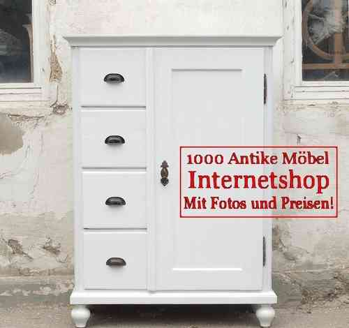 shabby chic m bel antik m bel antiquit ten alling bei m nchen zwischen m nchen starnberg. Black Bedroom Furniture Sets. Home Design Ideas