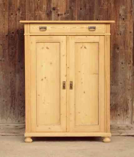 vertikos antik m bel antiquit ten alling bei m nchen zwischen m nchen starnberg. Black Bedroom Furniture Sets. Home Design Ideas