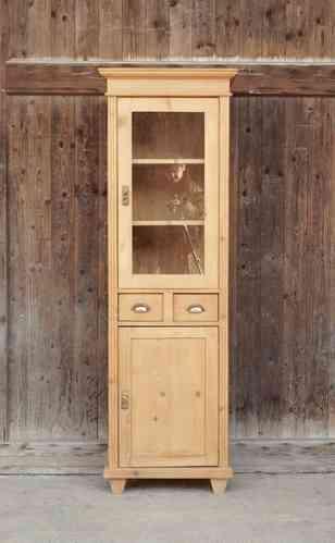 vitrinen antik m bel antiquit ten alling bei m nchen zwischen m nchen starnberg. Black Bedroom Furniture Sets. Home Design Ideas
