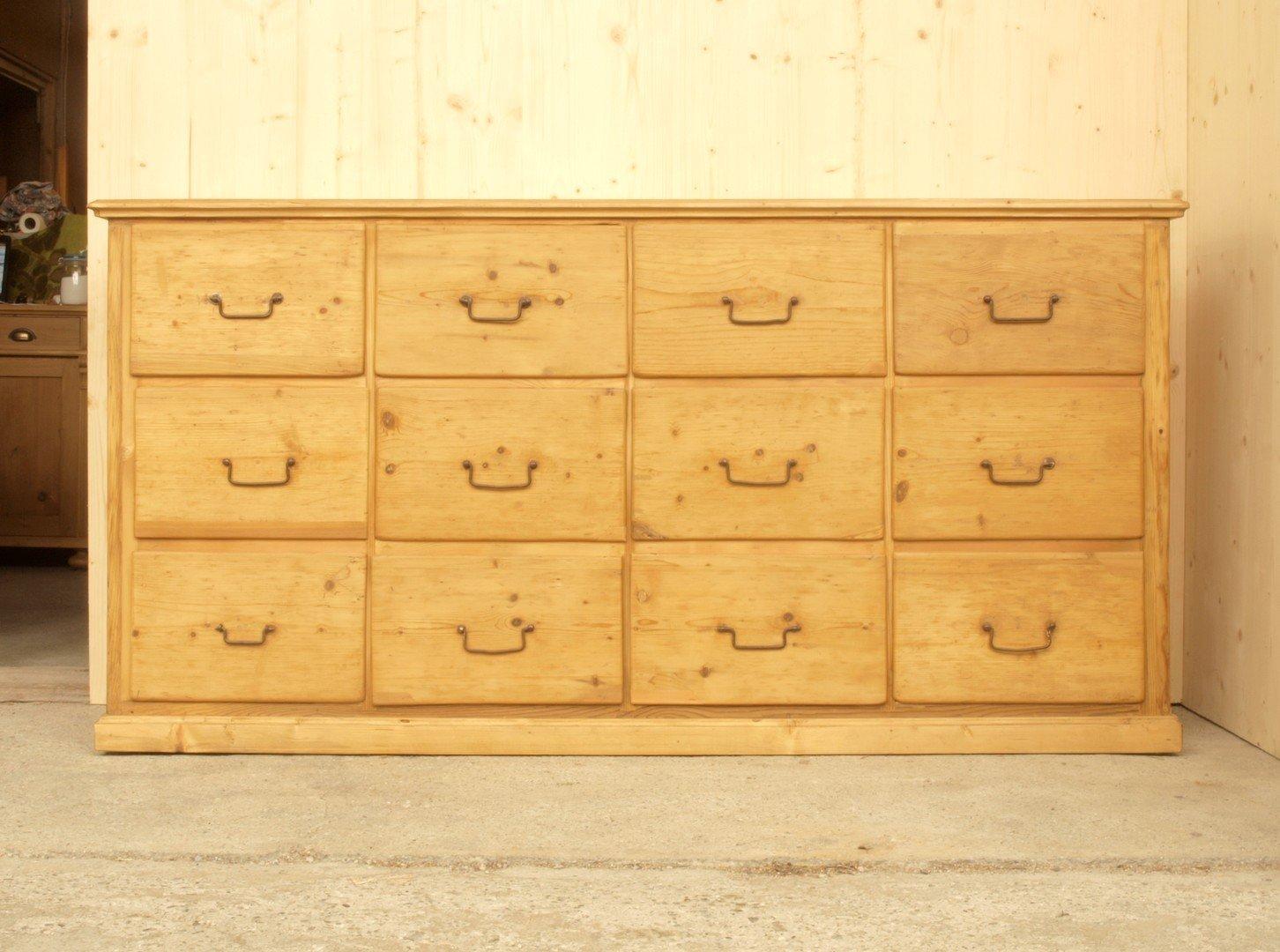 antike apothekerkommode apotheker kommode apothekenkommode. Black Bedroom Furniture Sets. Home Design Ideas