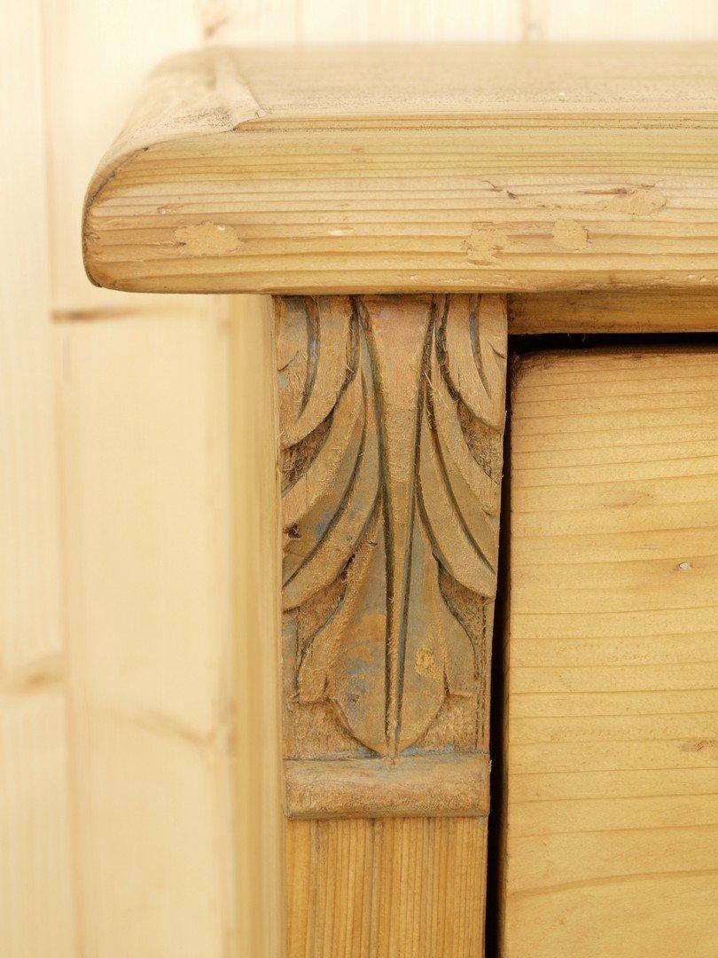 antike kleinm bel weichholz neuesten design kollektionen f r die familien. Black Bedroom Furniture Sets. Home Design Ideas
