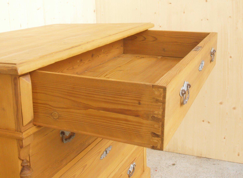 kommode alte schubladen die neueste innovation der. Black Bedroom Furniture Sets. Home Design Ideas