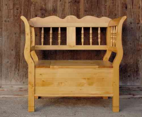 bauernb nke sitzb nke gro e auswahl an holzb nken. Black Bedroom Furniture Sets. Home Design Ideas