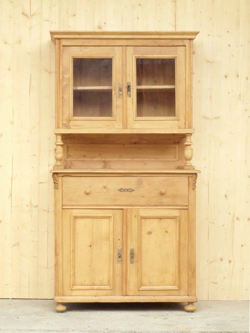 altes antikes k chenbuffet b ffett k chenschrank gro e auswahl. Black Bedroom Furniture Sets. Home Design Ideas