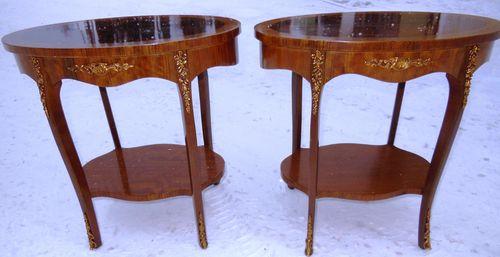 couchtische antik m bel antiquit ten alling bei m nchen zwischen m nchen starnberg. Black Bedroom Furniture Sets. Home Design Ideas