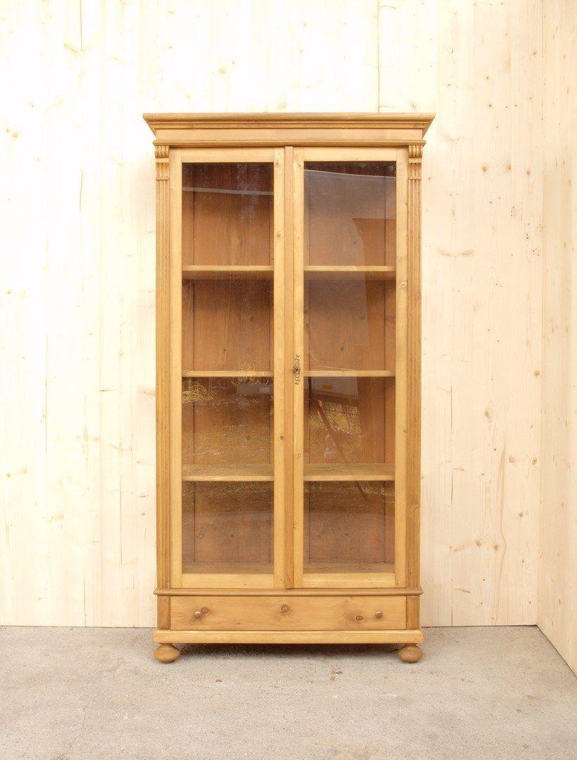 massivholzm bel m nchen. Black Bedroom Furniture Sets. Home Design Ideas