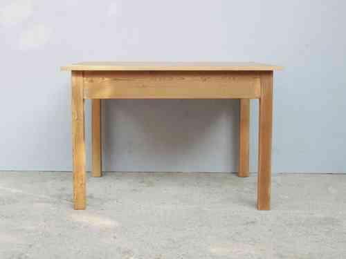 Beistelltisch antik fichte  Tische - Antik Möbel Antiquitäten Alling bei München zwischen ...