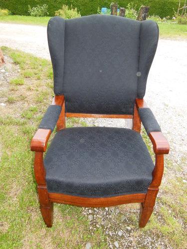 Sessel sofas couches antik m bel antiquit ten alling bei for Sessel 18 jahrhundert
