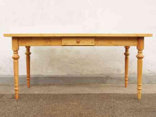 Tische - Antik Möbel Antiquitäten Alling bei München zwischen ...