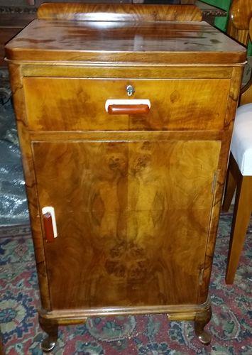 art deco stil antik m bel antiquit ten alling bei m nchen zwischen m nchen starnberg. Black Bedroom Furniture Sets. Home Design Ideas