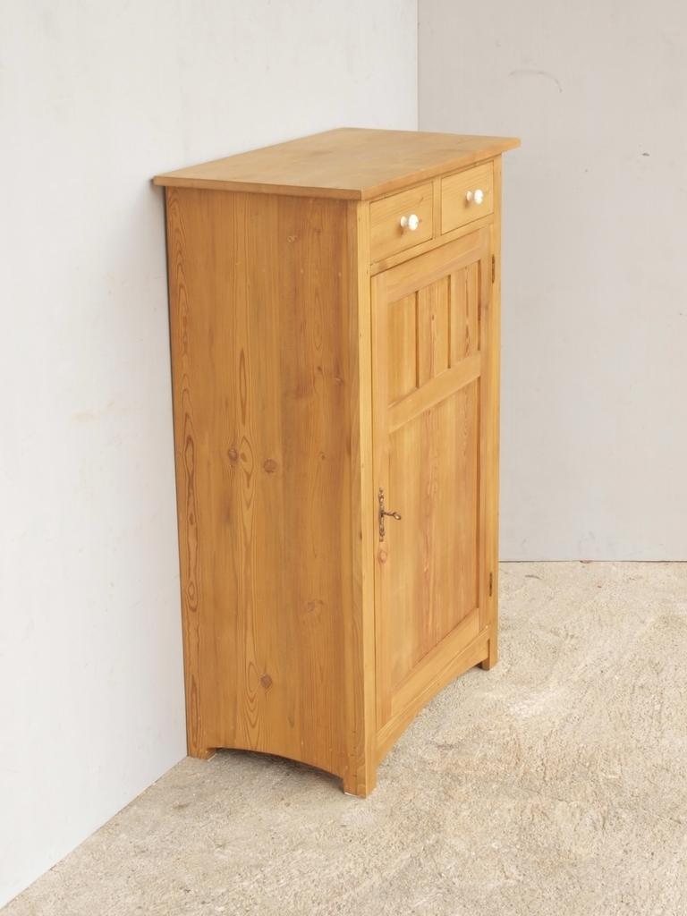 pve78 vertiko highboard k chenschrank schuhschrank massivholz nachbau aus altem holz antik. Black Bedroom Furniture Sets. Home Design Ideas