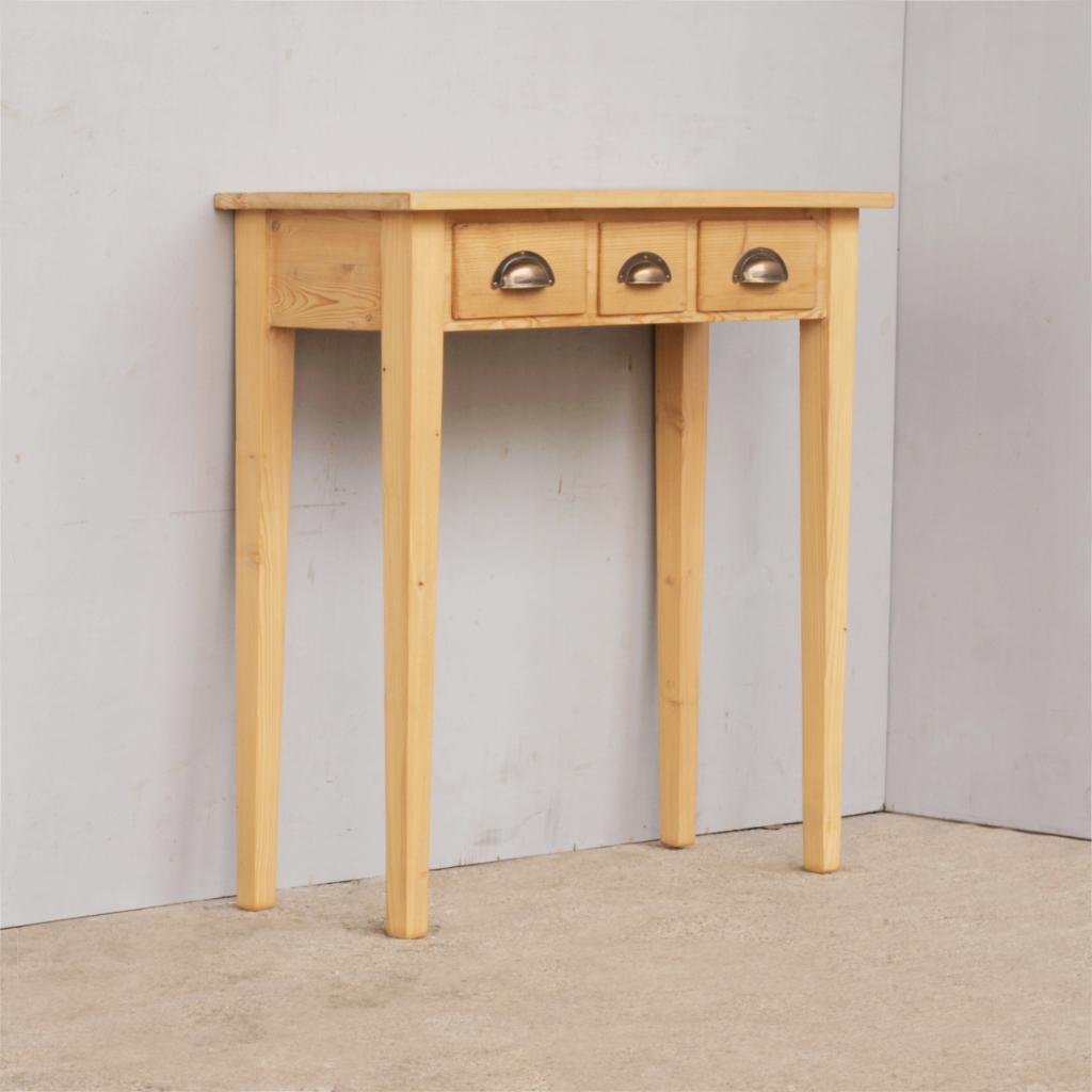 schmales tischchen top ikea wohnzimmer wie z b lisabo. Black Bedroom Furniture Sets. Home Design Ideas
