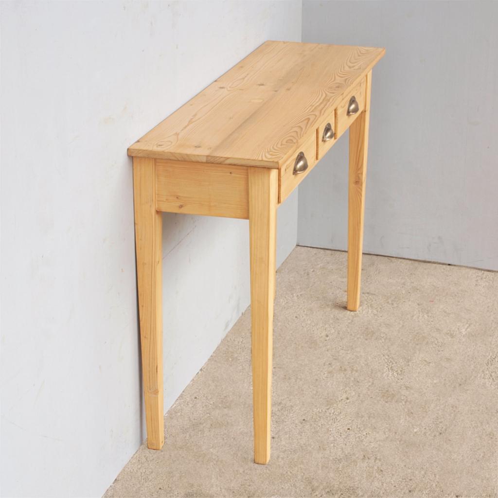 schmales tischchen elegant schmales tischchen with. Black Bedroom Furniture Sets. Home Design Ideas