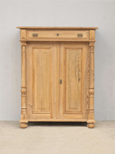 Vertigo Möbel vertikos antik möbel antiquitäten alling bei münchen zwischen