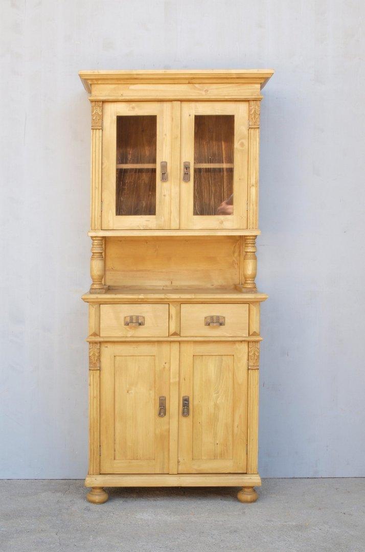 antik m bel antiquit ten alling bei m nchen zwischen m nchen starnberg f rstenfeldbruck nahe m nchen. Black Bedroom Furniture Sets. Home Design Ideas