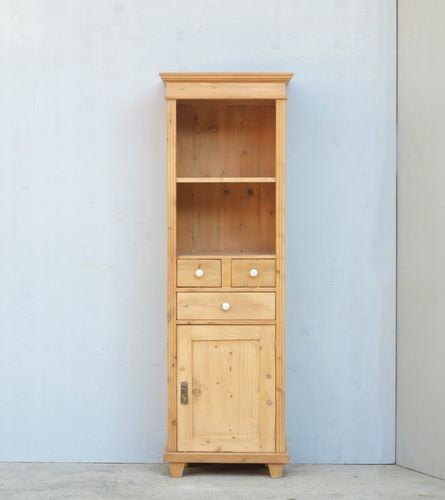 regale holz full size of regal holz kinderregal. Black Bedroom Furniture Sets. Home Design Ideas