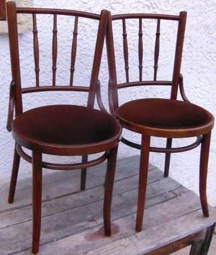 st hle antik m bel antiquit ten alling bei m nchen. Black Bedroom Furniture Sets. Home Design Ideas