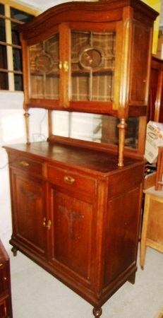 Gründerzeit Möbel Antik Möbel Antiquitäten Alling Bei München