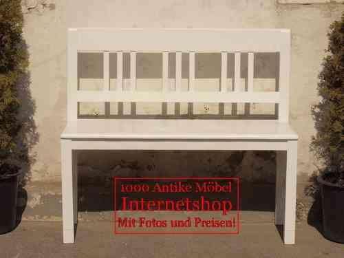 shabby chic m bel antik m bel antiquit ten alling bei m nchen zwischen m nchen starnberg. Black Bedroom Furniture Sets. Home Design Ideas