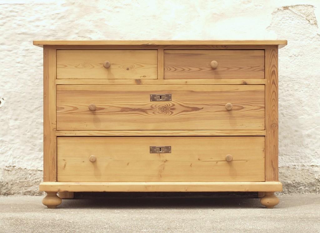 kuchenschrank kiefer. Black Bedroom Furniture Sets. Home Design Ideas