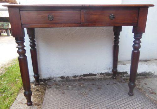 Schreibtische Sekretäre - Antike Möbel und Beschläge