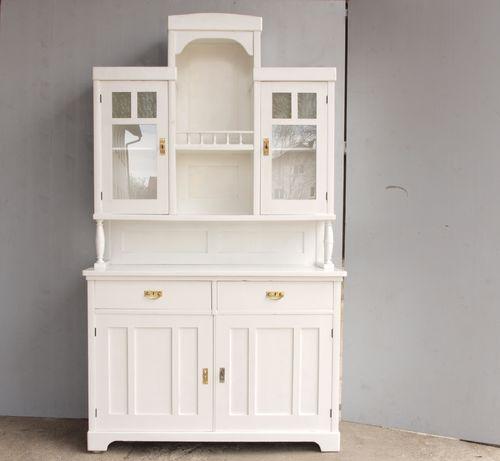 Shabby Chic Möbel Antike Möbel Und Beschläge