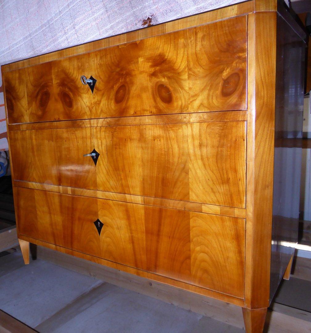 kirschholz classic aus kirschholz fr iphone plus s plus und plus with kirschholz cheap. Black Bedroom Furniture Sets. Home Design Ideas