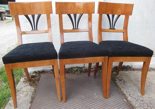 Stühle Antike Möbel Und Beschläge