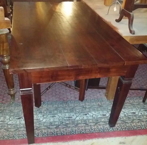 Tische Antike Möbel Und Beschläge