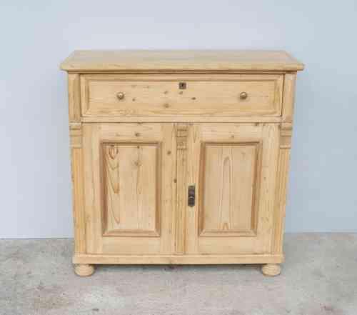 Anrichten Sideboards Antike Möbel Und Beschläge