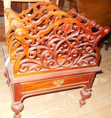 Englische Stilmöbel Antik Möbel Antiquitäten Alling Bei München