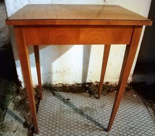 Kleinmöbel Antike Möbel Und Beschläge