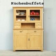 Bauernmöbel Alte Bauernschränkeantike Bauern Buffetskommoden
