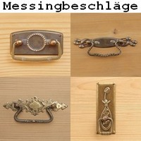 Messingbeschlaege_200